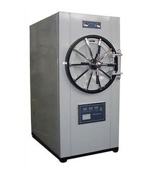 YDB series Pressure Steam Sterilizer