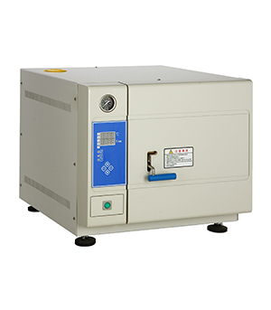 XD-D series Laboratory Sterilizer and Autoclave