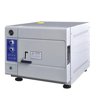 XD-J series Laboratory Sterilizer and Autoclave